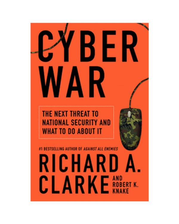 Cyber War (PB)-0