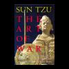 The Art of War Sun Tzu-0