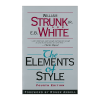 Elements of Style-0
