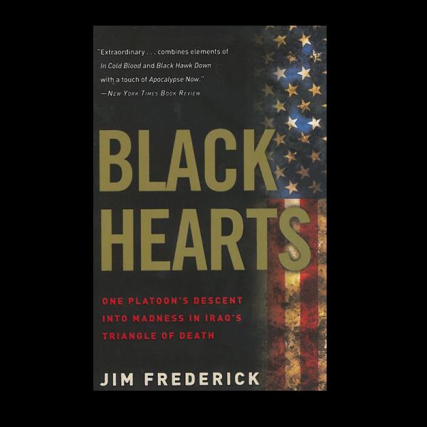 Black Hearts (PB)-0