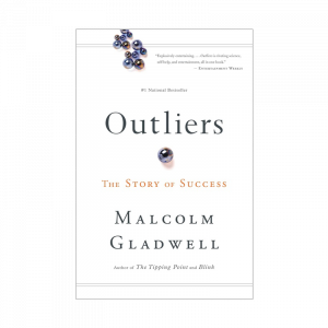 Outliers (PB)-0