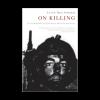 On Killing-0