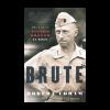 Brute (PB)-0