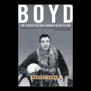 Boyd (PB)-0