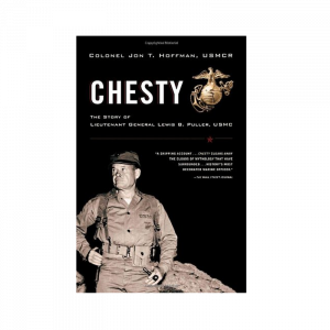 Chesty (PB)
