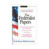 The Federalist Papers (PB)-0