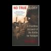 No True Glory (PB)-0