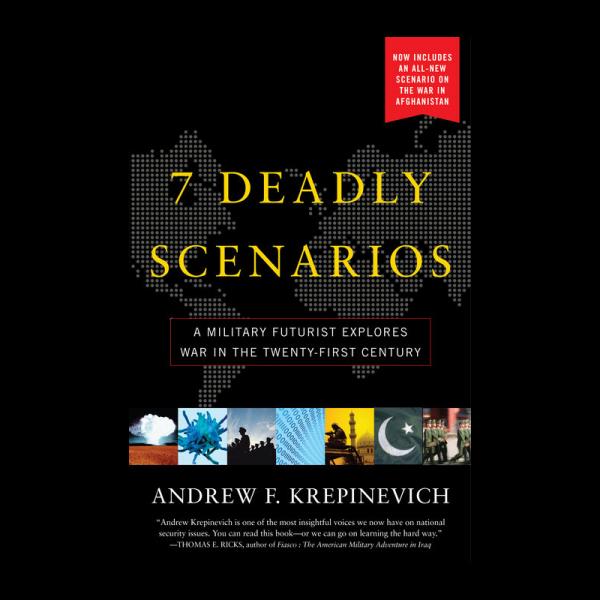 7 Deadly Scenarios (PB)-0