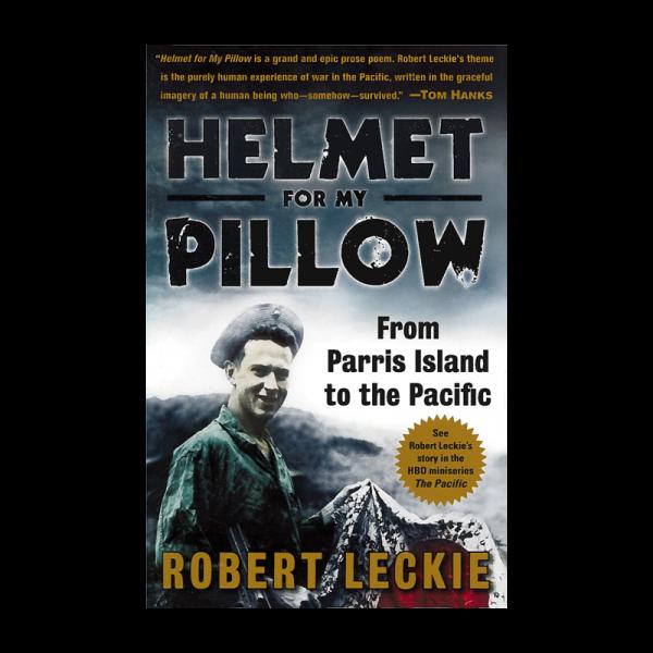 Helmet for My Pillow (PB)-0