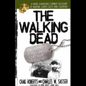 Walking Dead (PB)-0