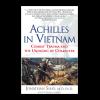 Achilles in Vietnam (PB)-0