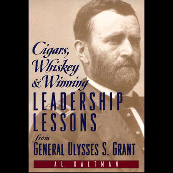 Cigars, Whiskey & Winning (PB)-0