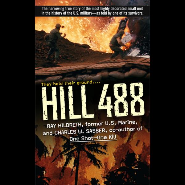Hill 488 (PB)-0