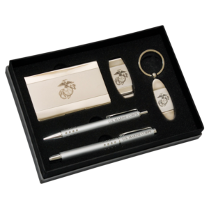 5 Piece Business Gift Set-0
