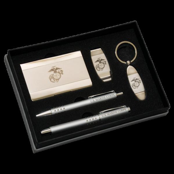 5 Piece Business Gift Set-0