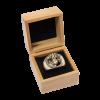 Carroll Collection® 10K Gold EGA Ring-149087