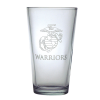 Etched EGA Mixer Glass-0