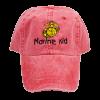 """Marine Kid"" Baseball Cap-149345"