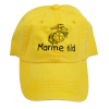 """Marine Kid"" Baseball Cap-150759"