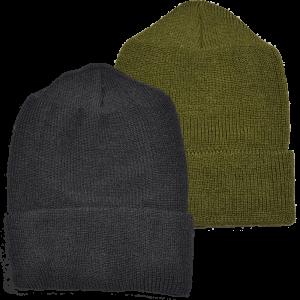 Wool Watch Caps-0