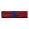 Marine Corps Good Conduct Medal - Full, Regular-0