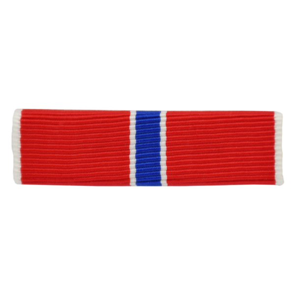 Bronze Star Medal - Full, Anodized*-0