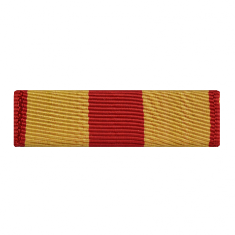 Marine Corps Expeditionary Medal - Full, Anodized-0