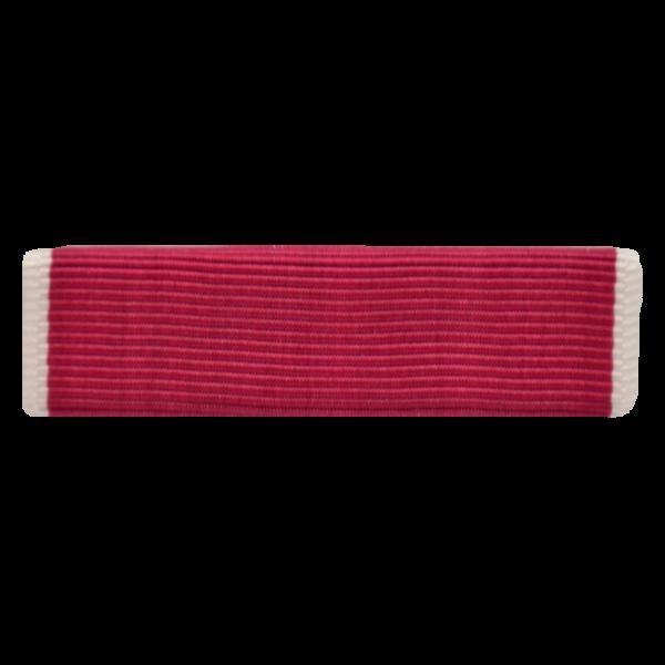 Legion of Merit Medal - Full, Anodized*-0