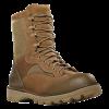 Danner Unisex USMC RAT Hot Weather Boots-0