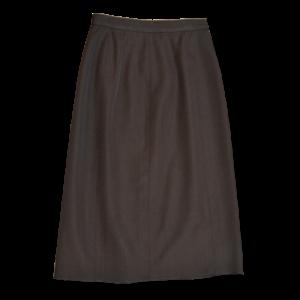 USMC Blue Dress Skirt Uniform