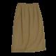 Alpha Skirt Included
