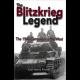 The Blitzkrieg Legend (PB)-0
