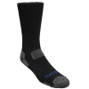 Bates® Tactical Mid Calf Socks - BLACKM 4-9-0