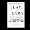 Team of Teams (HB)-0
