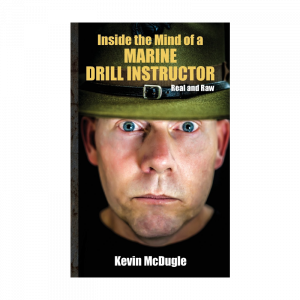 Inside the Mind of a Marine Drill Instructor (PB)-0