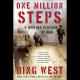 One Million Steps (PB)-0