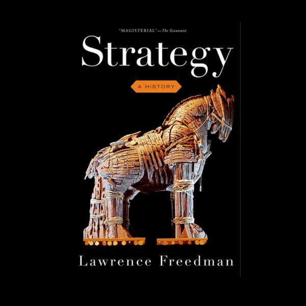 Strategy (PB)-0