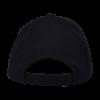 Retired USMC Black Hat-155539