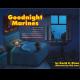 Goodnight Marines (HB)-0