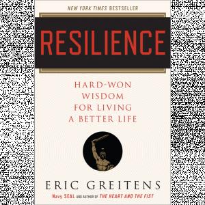 Resilience (PB)-0