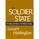 Soldier and the State-0