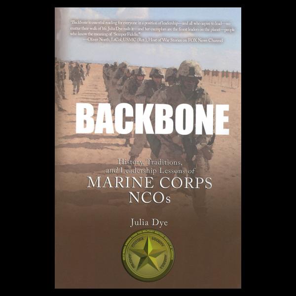 Backbone (PB)-0