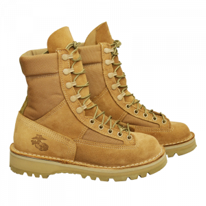 Danner® Hot Weather Boots - Women's-0