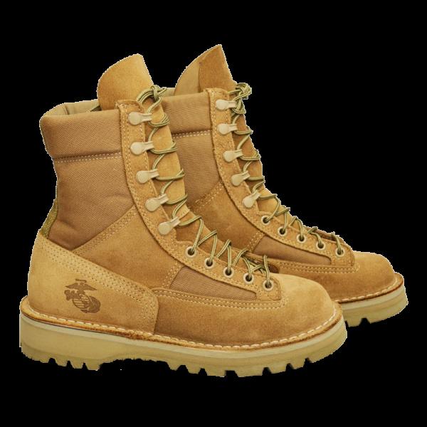 Danner® Hot Weather Boots - Women's-0