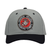 Marines Workout Gray Cap-0