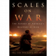 Scales on War (HB)-0