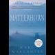 Matterhorn (PB)-0