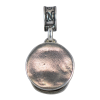 Nomades™ Enlisted Cover Charm-0