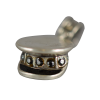 Nomades™ Enlisted Cover Charm-158727