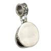 Nomades™ Enlisted Cover Charm-158728